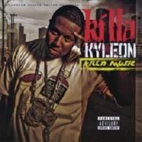 Purchase Killa Kyleon - Killa Music