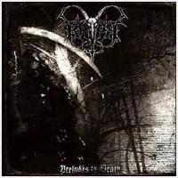 Purchase Krypt - Preludes To Death