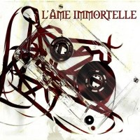 Purchase L'ame Immortelle - Best Of Indie Years