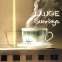 Purchase Lauge - Sundays