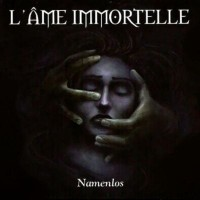 Purchase L'ame Immortelle - Namenlos CD1