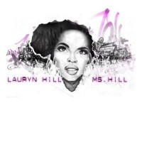 Purchase Lauryn Hill - Ms Hill