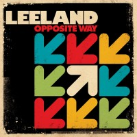 Purchase Leeland - Opposite Way
