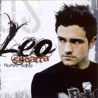Purchase Leo Segarra - Nuevo Norte