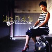 Purchase Lizz Fields - Pleasureville