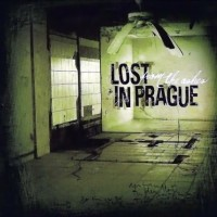 Purchase Lost In Prague - From The Ashes