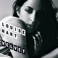 Purchase Louise Hart - Velvet