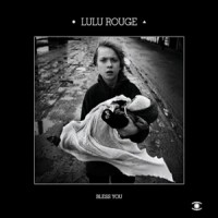 Purchase Lulu Rouge - Bless You
