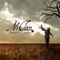 Purchase M Clan - Memorias De Un Espantapajaros