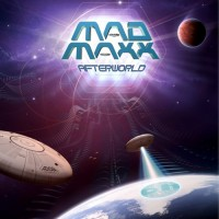 Purchase Mad Maxx - Afterworld