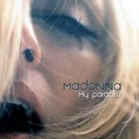Purchase Madonna - My Paradis e