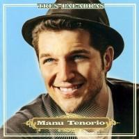 Purchase Manu Tenorio - Tres Palabras