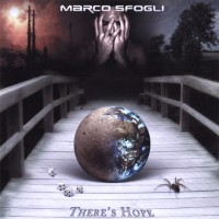 Purchase Marco Sfogli - There's Hope