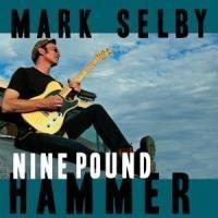 Purchase Mark Selby - Nine Pound Hammer