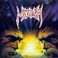 Purchase Master - On The Seventh Day God Created... Master (Remastered 1991)