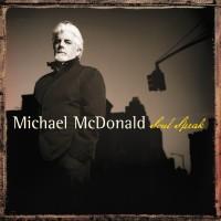 Purchase Michael McDonald - Soul Speak