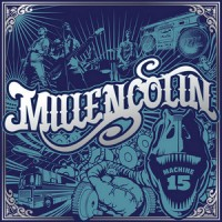 Purchase Millencolin - Machine 15 CD1