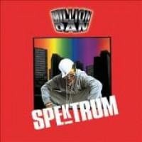 Purchase Million Dan - Spektrum