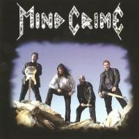 Purchase Mind Crime - Mind Crime