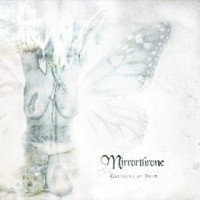 Purchase Mirrorthrone - Carriers of Dust
