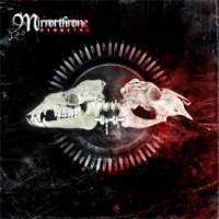 Purchase Mirrorthrone - Gangrene