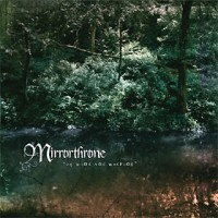 Purchase Mirrorthrone - Of Wind and Weeping