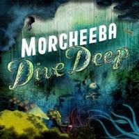 Purchase Morcheeba - Dive Deep
