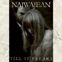 Purchase Najwajean - Till It Breaks
