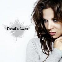 Purchase Natalia Lesz - Natalia Lesz