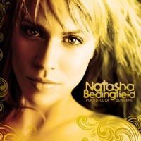 Purchase Natasha Bedingfield - Pocketful Of Sunshine (Deluxe Edition)