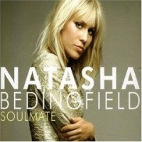 Purchase Natasha Bedingfield - Soulmat e