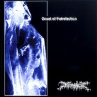 Purchase Necrophagist - Onset Of Putrefaction