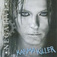 Purchase Negative - Karma Killer