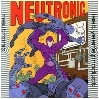 Purchase Neutronic - Last Year's Product