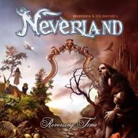 Purchase Neverland - Reversing Time