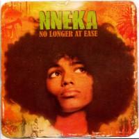 Purchase Nneka - No Longer At Ease