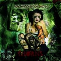Purchase Nurzery [Rhymes] - Thorns