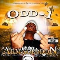 Purchase Odd-1 - Armageddon