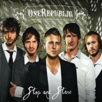 Purchase Onerepublic - Stop And Stare (CDS)