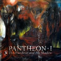 Purchase Pantheon I - The Wanderer And His Shadow