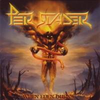 Purchase Persuader - When Eden Burns