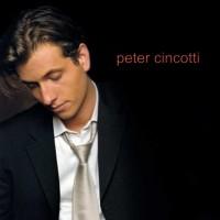 Purchase Peter Cincotti - Peter Cincotti