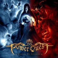 Purchase Power Quest - Master of Illusion