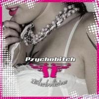 Purchase Psychobitch - Electrolicious