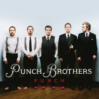 Purchase Punch Brothers - Punch