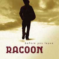Purchase racoon - Before You Leave