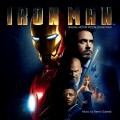 Purchase Ramin Djawadi - Iron Man Mp3 Download