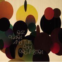 Purchase Raz Ohara And The Odd Orchestra - Raz Ohara And The Odd Orchestra