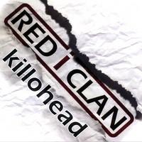 Purchase Red i Clan - Killohead
