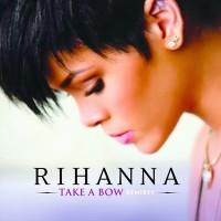 Purchase Rihanna - Take A Bo w (Remixes)